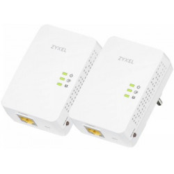 ZYXEL Twin Pack 1200 Mbps...