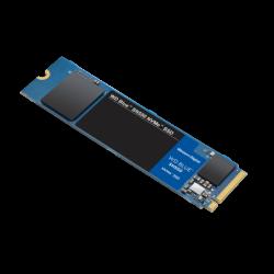 WD Blue SSD SN550 NVMe 1TB...