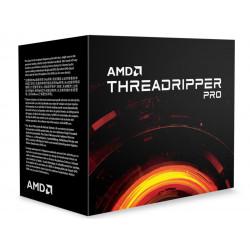 AMD Ryzen TR PRO 3955WX...