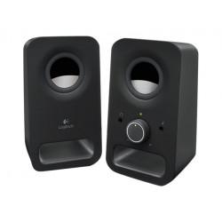 Logitech Z150 PC Speakers...