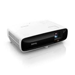 BENQ TK810 DLP projector
