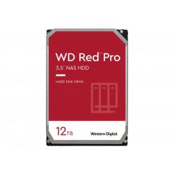 WD RED PRO 12TB 3.5 SATA3...