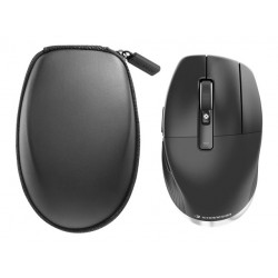 3DC CadMouse Pro Wireless