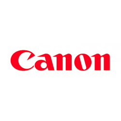 CANON 1514C Polyprop Water...