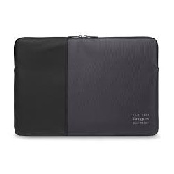 TARGUS Pulse 12inch Laptop...
