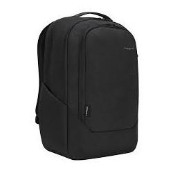 TARGUS Cypress Eco Backpack...