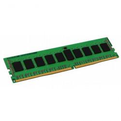 16GB 3200MHZ DDR4 NON-ECC...