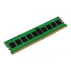 KINGSTON 16GB 3200MHz DDR4...