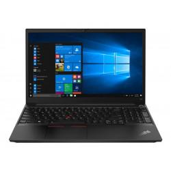 Lenovo ThinkPad E15 G2...