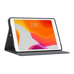 TARGUS Click-In case iPad...