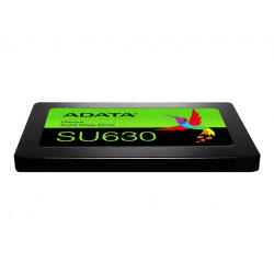 """ADATA SU630 3.84TB 2.5""""..."""