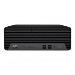 HP ProDesk 405 G6 SFF...