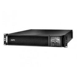 APC SMART-UPS SRT 1500VA RM...