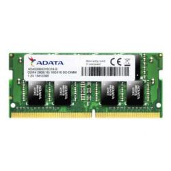 ADATA PREMIER 8GB DDR4 Sodimm