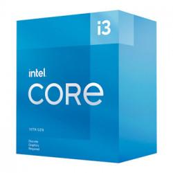 Intel Core I3-10105...