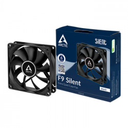 Arctic Cooling F9 Silent...