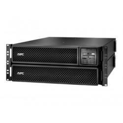 APC Smart-UPS SRT 2200VA RM...