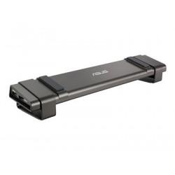 ASUS USB3.0 HZ-3B Docking...