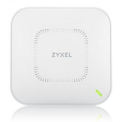 ZYXEL WAX650S EU and UK...
