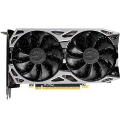 EVGA GeForce GTX1660 SC...