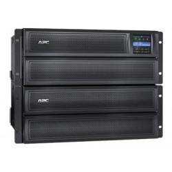 APC Smart-UPS X 3000...