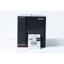 BROTHER Label printer TJ4020TN