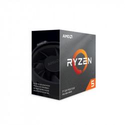 AMD Ryzen 5 3600 3.6/4.2...