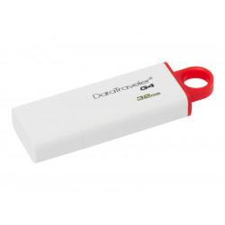 KINGSTON DTIG4 32GB USB 3.0...