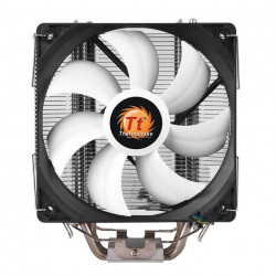 Thermaltake - Contac Silent 12