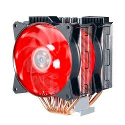 Cooler Master MA620P - RGB