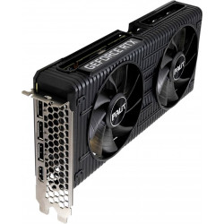 Palit GeForce RTX3060 Dual...