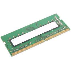 HP 8GB DDR4 3200MHz Memory