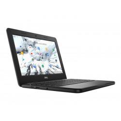 Dell Chromebook 3100...