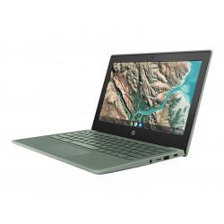HP Chromebook 11 G8 -...