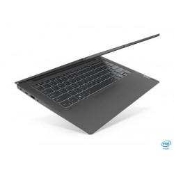 """Lenovo Ideapad 5 - 14""""/..."""