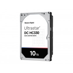 WESTERN DIGITAL Ultrastar...