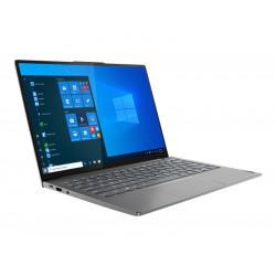 Lenovo ThinkBook 13s G2...