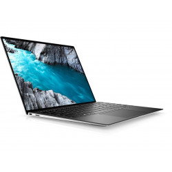 """Dell XPS 13 9300 13.4"""" FHD..."""