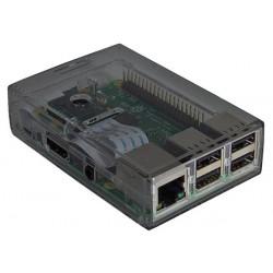 Raspberry Pi 3 Pro Signal...