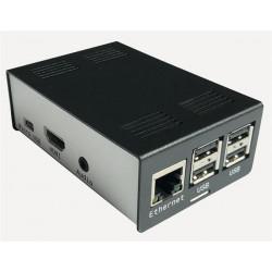 Cabinet KKSB Raspberry Pi 3...