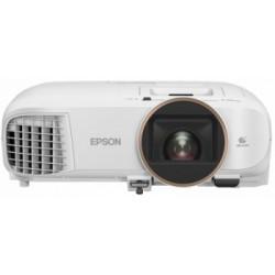 EPSON EH-TW5820 FULLHD...
