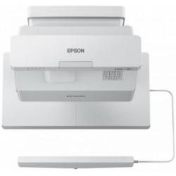 EPSON EB-735FI FULLHD...
