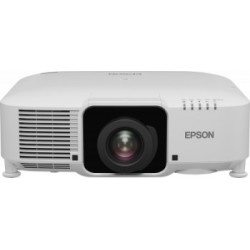 EPSON EB-L1070U 3LCD WUXGA...
