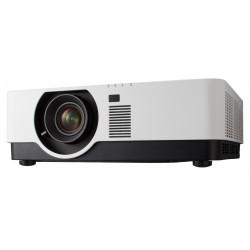 NEC P506QL 5000ANSI 4K UHD...