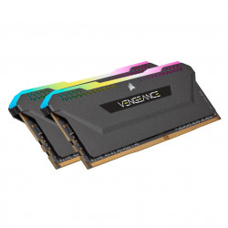 CORSAIR DDR4 16GB 2x8GB...