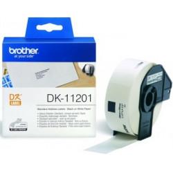 BROTHER DK11201 STANDARD...