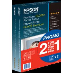 EPSON Photopaper premium...