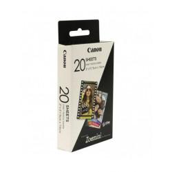 CANON ZINK PAPER ZP-2030 20...