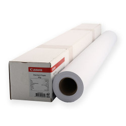 CANON IJM021 Standard Paper...