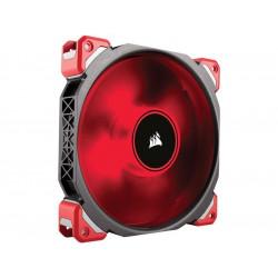 Corsair ML140 PRO LED, Red,...